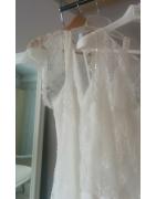 Robes de mariées neuves ou d'occasion pas chères - Montpellier