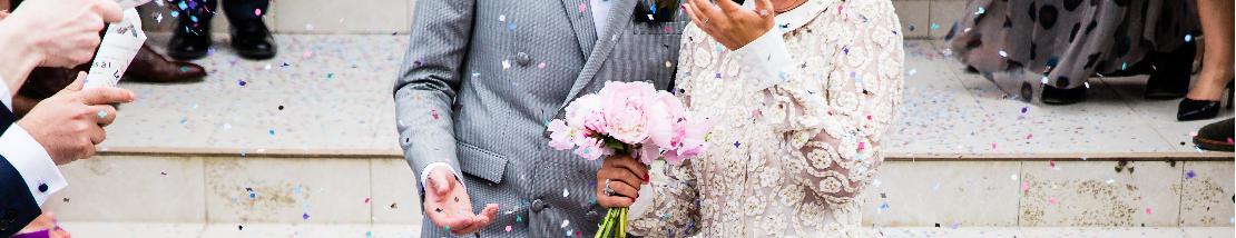 mademoiselle chantilly robes de mariées
